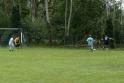 2021-08-01_FC-Blau-Weiss-Stuecken-Potsdamer-Kickers-II_11
