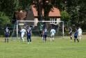 2021-08-01_FC-Blau-Weiss-Stuecken-Potsdamer-Kickers-II_14