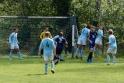 2021-08-01_FC-Blau-Weiss-Stuecken-Potsdamer-Kickers-II_15