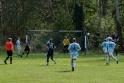 2021-08-01_FC-Blau-Weiss-Stuecken-Potsdamer-Kickers-II_16