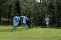 2021-08-01_FC-Blau-Weiss-Stuecken-Potsdamer-Kickers-II_17