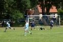 2021-08-01_FC-Blau-Weiss-Stuecken-Potsdamer-Kickers-II_18