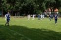 2021-08-01_FC-Blau-Weiss-Stuecken-Potsdamer-Kickers-II_19
