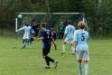 2021-08-01_FC-Blau-Weiss-Stuecken-Potsdamer-Kickers-II_21