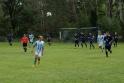 2021-08-01_FC-Blau-Weiss-Stuecken-Potsdamer-Kickers-II_22
