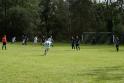 2021-08-01_FC-Blau-Weiss-Stuecken-Potsdamer-Kickers-II_23