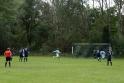 2021-08-01_FC-Blau-Weiss-Stuecken-Potsdamer-Kickers-II_25