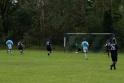 2021-08-01_FC-Blau-Weiss-Stuecken-Potsdamer-Kickers-II_26