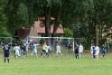 2021-08-01_FC-Blau-Weiss-Stuecken-Potsdamer-Kickers-II_27