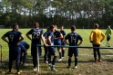 2021-09-26_FC-Blau-Weiss-Stuecken-Potsdamer-Sport-Union_01