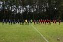 2021-09-26_FC-Blau-Weiss-Stuecken-Potsdamer-Sport-Union_02