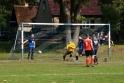 2021-09-26_FC-Blau-Weiss-Stuecken-Potsdamer-Sport-Union_04