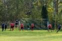 2021-09-26_FC-Blau-Weiss-Stuecken-Potsdamer-Sport-Union_05