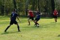 2021-09-26_FC-Blau-Weiss-Stuecken-Potsdamer-Sport-Union_06