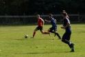 2021-09-26_FC-Blau-Weiss-Stuecken-Potsdamer-Sport-Union_07