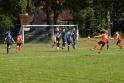 2021-09-26_FC-Blau-Weiss-Stuecken-Potsdamer-Sport-Union_08