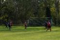 2021-09-26_FC-Blau-Weiss-Stuecken-Potsdamer-Sport-Union_09
