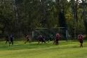 2021-09-26_FC-Blau-Weiss-Stuecken-Potsdamer-Sport-Union_10