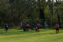 2021-09-26_FC-Blau-Weiss-Stuecken-Potsdamer-Sport-Union_11