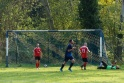 2021-09-26_FC-Blau-Weiss-Stuecken-Potsdamer-Sport-Union_12