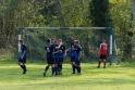 2021-09-26_FC-Blau-Weiss-Stuecken-Potsdamer-Sport-Union_13