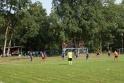 2021-09-26_FC-Blau-Weiss-Stuecken-Potsdamer-Sport-Union_14