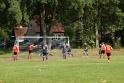 2021-09-26_FC-Blau-Weiss-Stuecken-Potsdamer-Sport-Union_15