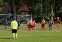 2021-09-26_FC-Blau-Weiss-Stuecken-Potsdamer-Sport-Union_16