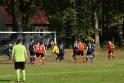 2021-09-26_FC-Blau-Weiss-Stuecken-Potsdamer-Sport-Union_17