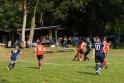 2021-09-26_FC-Blau-Weiss-Stuecken-Potsdamer-Sport-Union_18