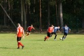 2021-09-26_FC-Blau-Weiss-Stuecken-Potsdamer-Sport-Union_19