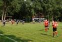 2021-09-26_FC-Blau-Weiss-Stuecken-Potsdamer-Sport-Union_20