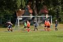 2021-09-26_FC-Blau-Weiss-Stuecken-Potsdamer-Sport-Union_21