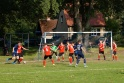2021-09-26_FC-Blau-Weiss-Stuecken-Potsdamer-Sport-Union_22