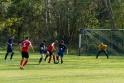 2021-09-26_FC-Blau-Weiss-Stuecken-Potsdamer-Sport-Union_23