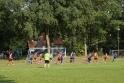 2021-09-26_FC-Blau-Weiss-Stuecken-Potsdamer-Sport-Union_24