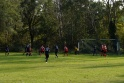 2021-09-26_FC-Blau-Weiss-Stuecken-Potsdamer-Sport-Union_25