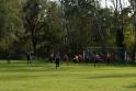 2021-09-26_FC-Blau-Weiss-Stuecken-Potsdamer-Sport-Union_26
