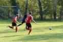 2021-09-26_FC-Blau-Weiss-Stuecken-Potsdamer-Sport-Union_27