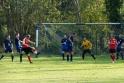 2021-09-26_FC-Blau-Weiss-Stuecken-Potsdamer-Sport-Union_28
