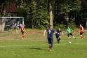 2021-09-26_FC-Blau-Weiss-Stuecken-Potsdamer-Sport-Union_29