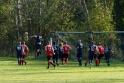 2021-09-26_FC-Blau-Weiss-Stuecken-Potsdamer-Sport-Union_30