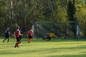 2021-09-26_FC-Blau-Weiss-Stuecken-Potsdamer-Sport-Union_31