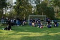 2021-09-26_FC-Blau-Weiss-Stuecken-Potsdamer-Sport-Union_32