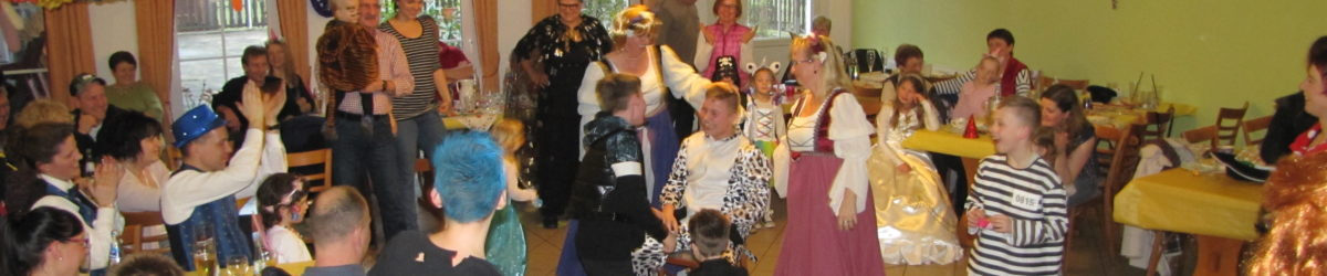 01_Kinderfasching 2018