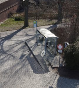 Stücken_Haltestelle_Stücken_Dorf